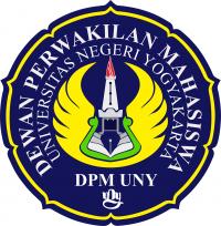 DPM KM UNY 2020