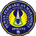 cropped-LOGO-DPM-20161.png